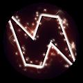 App Mass Video Downloader APK for Kindle
