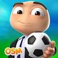 Online Soccer Manager (OSM) APK for Ubuntu