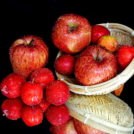 Red unlimited by Asif Bora - Food & Drink Fruits & Vegetables (  )