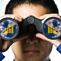 Understanding the Reality of Real-Time Analytics Webinar: Understanding the Reality of Real-Time Analytics