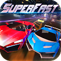Super Fast Car Racing APK baixar