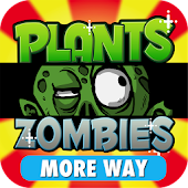 Download Full Free Guide More Plants Zombies 1.0.1 APK