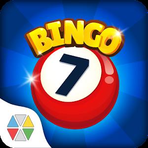 Bingo Town Online PC (Windows / MAC)