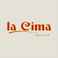 La Cima Bar and Grill