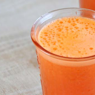 Apple Carrot Cucumber Juice Recipes