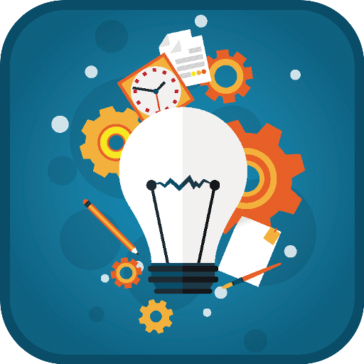 DIY Creative Video (app)