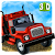 Arab Truck Driver file APK Free for PC, smart TV Download