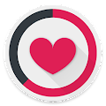 Runtastic Heart Rate Monitor APK for Blackberry