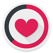App Runtastic Heart Rate Monitor version 2015 APK