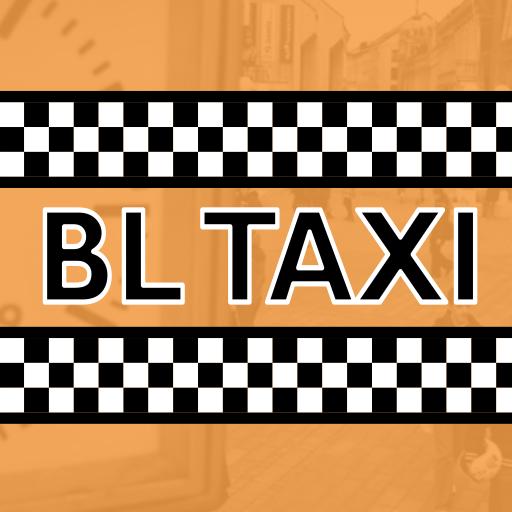 Android aplikacija BL Taxi na Android Srbija