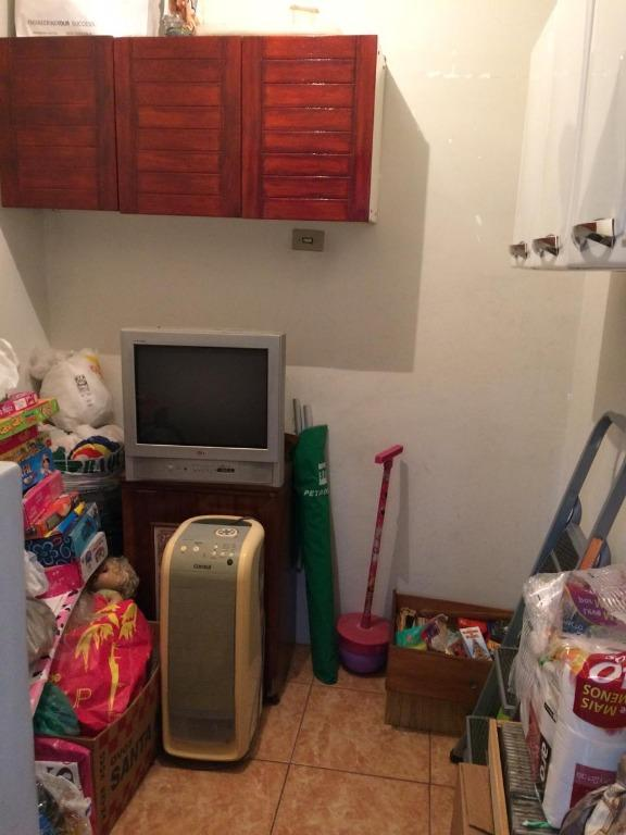Casa a Venda em São Gonçalo