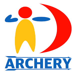 Kim, Hyung-Tak Archery For PC / Windows 7/8/10 / Mac – Free Download