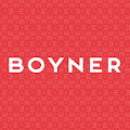 Free Download Boyner APK for Blackberry