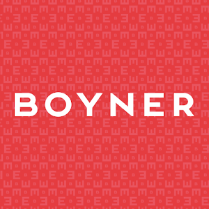 Download free Boyner for PC on Windows and Mac