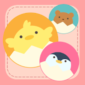 Egg Roll APK for Ubuntu