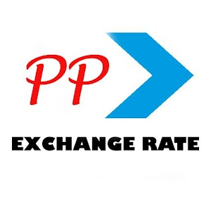pay pal rates
