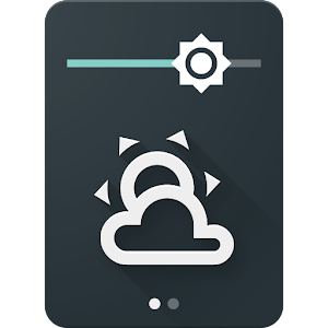 Download Weather Quick Settings Tile