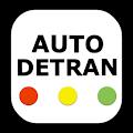 Free Download Provas do Detran e Simulados APK for Blackberry