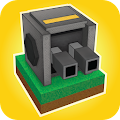Block Fortress APK for Kindle Fire