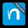 MyScript Nebo - Preview