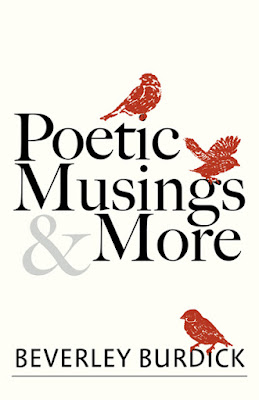 Poetic Musings and More