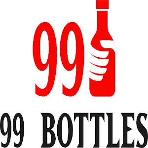 99 bottles lite For PC (Windows & MAC)