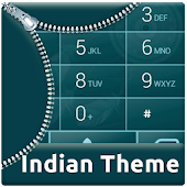 App Indian Dialer Theme APK for Kindle