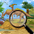 Dinosaurs Hidden Objects file APK Free for PC, smart TV Download