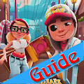 App Special Subway Surf Guide APK for Kindle