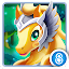 Game Fantasy Forest Story APK for Windows Phone