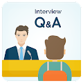 Free Interview Questions with GK Quiz, Aptitude Test APK for Windows 8