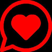 Jaumo Flirt Chat amp Dating on PC / Windows 7.8.10 & MAC