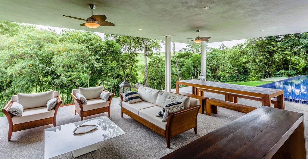 Casa residencial à venda, Fazenda Vila Real de Itu, Itu - CA0127.