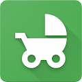 Baby tracker - feeding, sleep and diaper APK