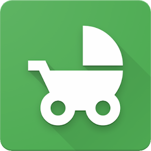 Baby tracker - feeding, sleep and diaper For PC