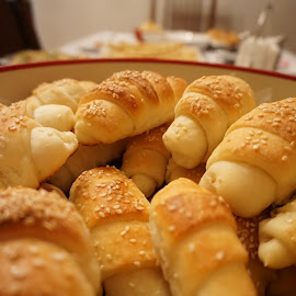 by Branimir Ficko - Food & Drink Cooking & Baking