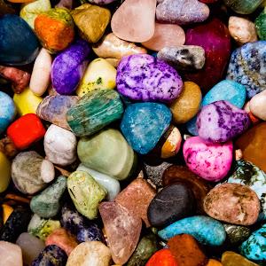 Polished Rocks-9.jpg