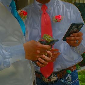 Wedding Check.jpg
