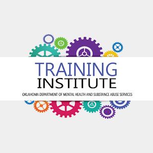 ODMHSAS Training Institute For PC / Windows 7/8/10 / Mac – Free Download
