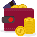 App Up Wallet Rewards - Real Cash APK for Kindle