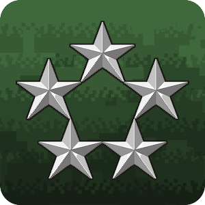 Rank Insignia For PC / Windows 7/8/10 / Mac – Free Download