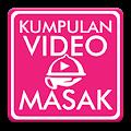 App Kumpulan Video Masak apk for kindle fire