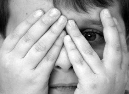 Програми з забезпечення дотримання прав та інтересів дітей-сиріт діють у 21 районі Полтавщини