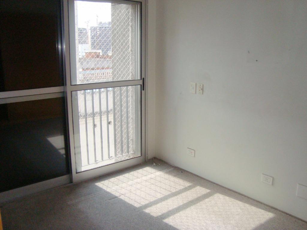 Apartamento residencial para locaçãode 140m² com 3 dorm em S