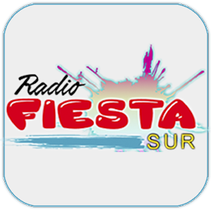 Download Radio Fiesta Sur For PC Windows and Mac