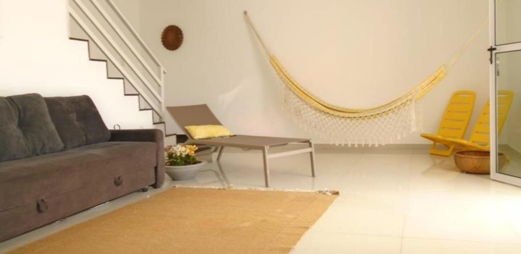 Casa com 4 dormitórios à venda, 148 m² por R$ 472.500,00 - Altiplano Cabo Branco - João Pessoa/PB