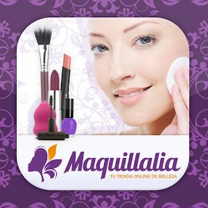Maquillalia For PC (Windows & MAC)