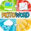 Download Android Game Pictoword: Word Guessing Games for Samsung