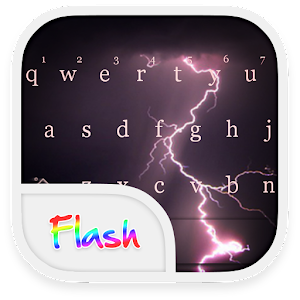 how to download online flash games in laptop