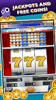 Screenshot of Big Win Slots™ - Slot Machines